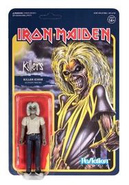 Iron Maiden: Killers - ReAction Figure