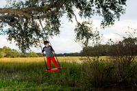 Flybar: Swurfer Kick - Red image