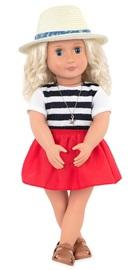 """Our Generation: 18"""" Regular Doll - Clarissa"""
