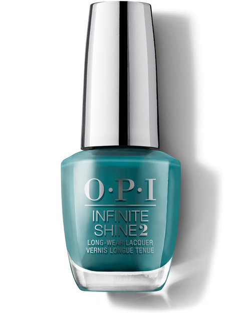 OPI Infinite Shine 2 Gel Lacquer - Is That A Spear In Your Pocket? (15ml)