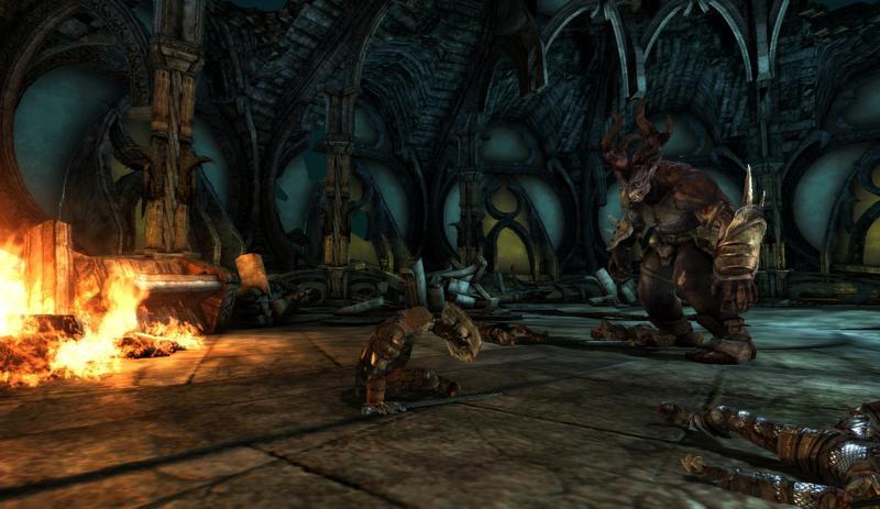 Dragon Age: Origins for PC image