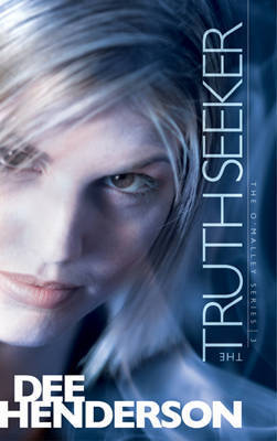 Truth Seeker by Dee Henderson