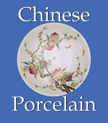 Chinese Porcelain by Octave Du Sartel image
