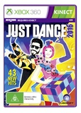 Just Dance 2016 for Xbox 360