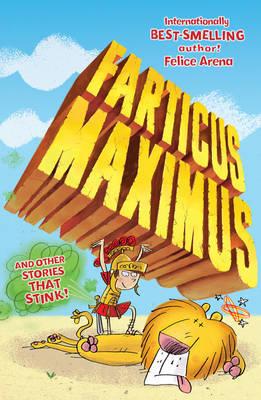 Farticus Maximus image