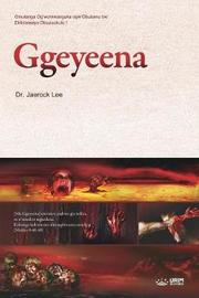 Ggeyeena by Jaerock Lee