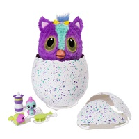 Hatchimals: Hatchibabies - Ponette image
