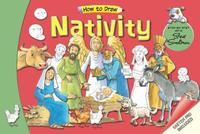 The Nativity by Steve Smallman
