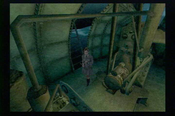 Rule of Rose for PlayStation 2 image