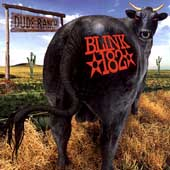 Dude Ranch by Blink 182