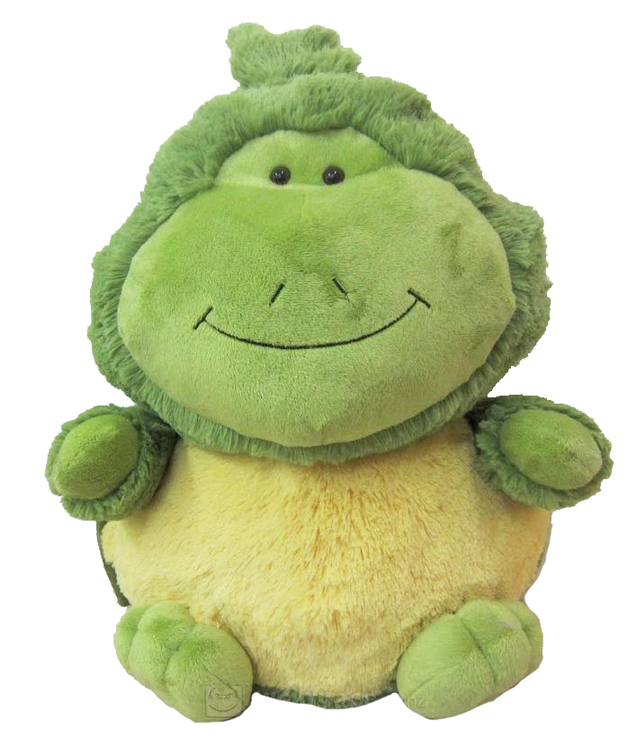 Baby Turtle Soft Toy (39cm)