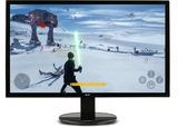 """21.5"""" Acer Full HD LED Monitor"""