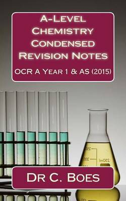 o level chemistry revision notes A level biology revision notes made for the ocr exam boards this covers all the topics and modules for all specifications including h020, h420, h021, h421.