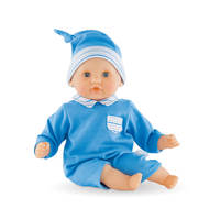Corolle: Mon Premier Baby Doll - Calin Sky