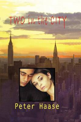 Two in the City by Peter Haase