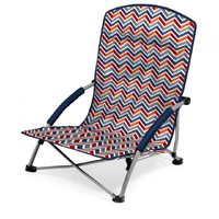 Tranquility Fold Down Beach Chair - Vibe