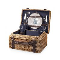 Beauty and the Beast - Champion Picnic Basket