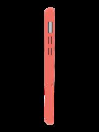Element: Case Illusion iPhone 11 Pro - Coral