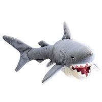 Folkmanis Hand Puppet - Shark