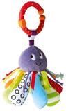 Mamas & Papas: Linkie Toy - Octopus