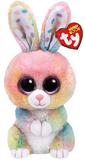 Ty: Beanie Boo Bubby Bunny