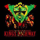 Kings Highway by Reality Chant Productions Present
