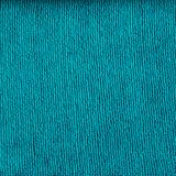 Bambury Microfibre Hair Wrap (Lagoon)