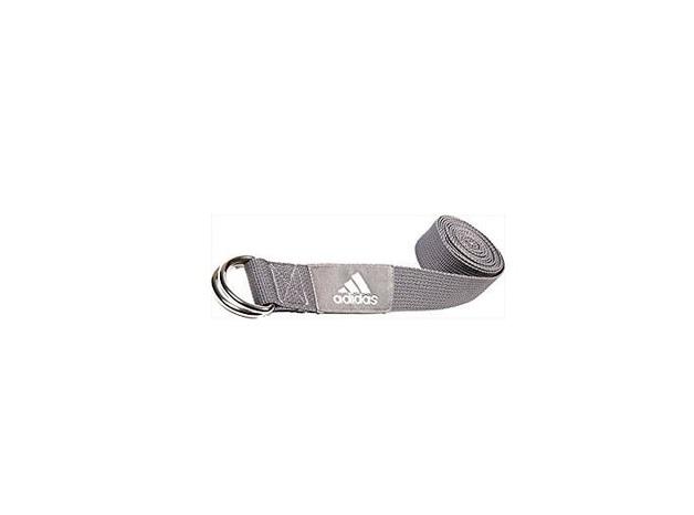 Adidas - Yoga Strap - Grey