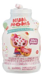 Num Noms: Surprise In A Bottle - Mystery Makeup Set (Blind Box)
