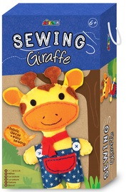 Avenir: Sewing Doll Kit - Giraffe