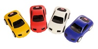 Little Tikes: Push Racer Car - (Assorted Designs)