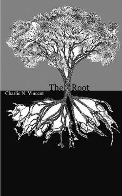 The Root by Charlie N Vincent image