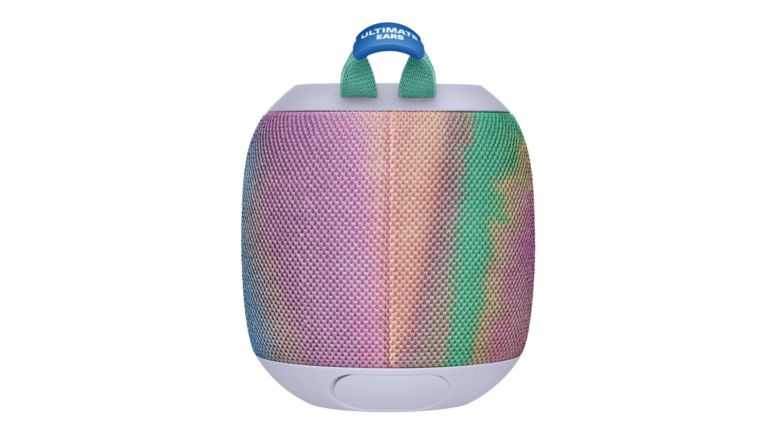 Ultimate Ears: WONDERBOOM 2 - Unicorn image