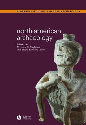 North American Archaeology image