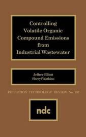 Controlling Volatile Organic Comp. by Gerard Meurant