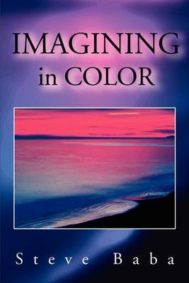 Imagining in Color by Steve Baba image