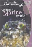 Australia's Marine World on DVD