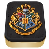 Harry Potter: Hogwarts Crest - Collectors Tin