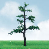 JTT: O Scale Scenic Old Pine - Single Pack