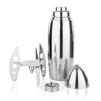 Irving: Rocket - Cocktail Shaker