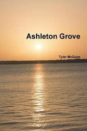 Ashleton Grove by Tyler McGuire image