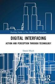 Digital Interfacing by Daniel Black image