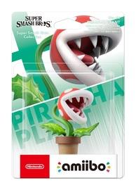 Nintendo Amiibo Piranha Plant - Super Smash Bros Ultimate for