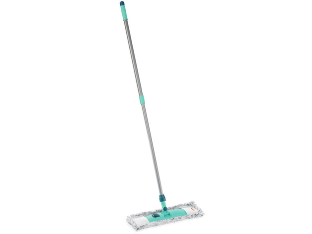 Leifheit: Classic Floor Wiper (XL)