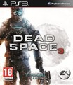 Dead Space 3 for PS3