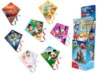 Disney Nylon Kite - Princess