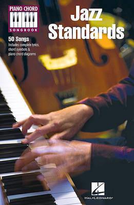 Jazz Standards image