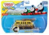 Thomas & Friends: Take-n-Play - Diesel 10
