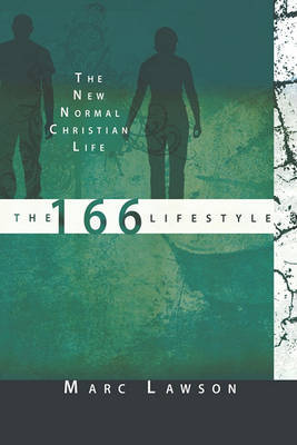 166 Lifestyle by Marc Lawson