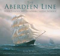The Aberdeen Line by Peter King